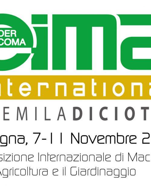 Eima-2018-Bologna