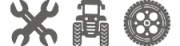 agri world-mechanical construction-puglia-italy